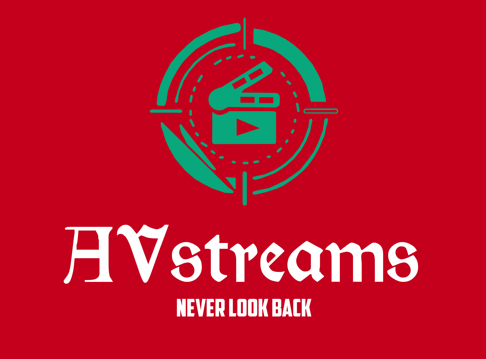 Avstreams.tech